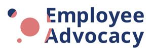 My Employee Advocacy